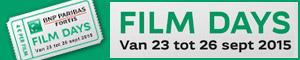 TEST FilmDays2015